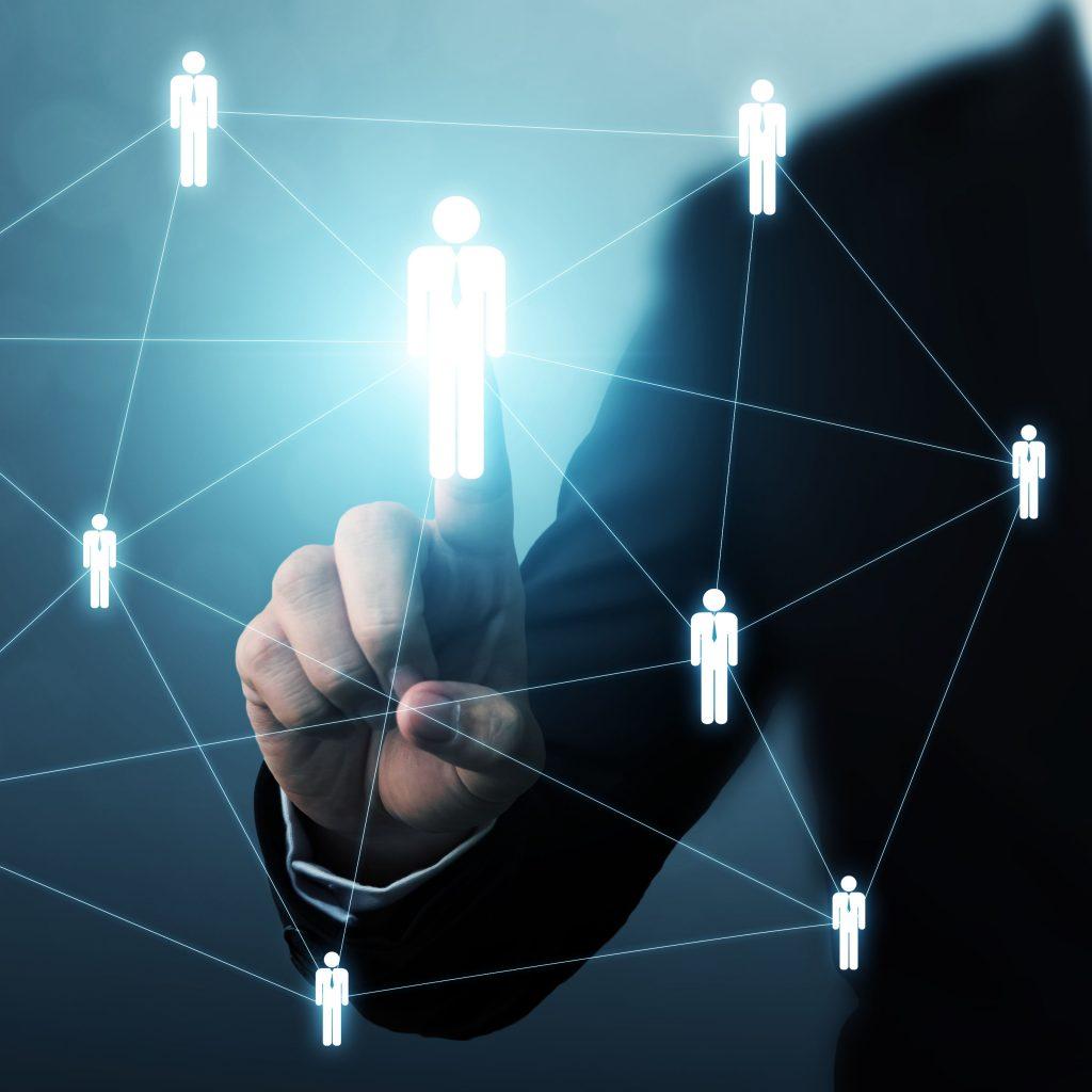 ประสบการคัดสรรค์บุคคลที่มีความสามารถ เพื่อให้บริษัทของคุณเติบโต